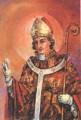 Stanisław_bp1