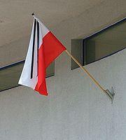 flaga_żałoba