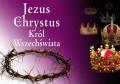 jezus-chrystus-krol-wszechswiata
