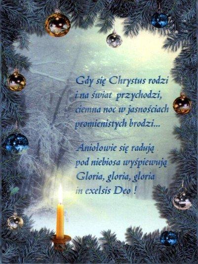 nativ_05.jpg